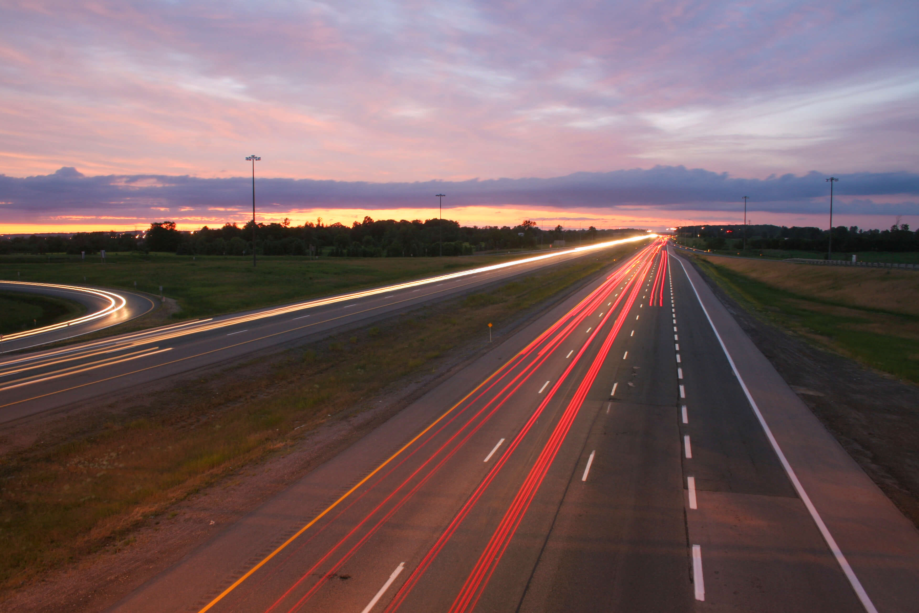 Intelligent Network Could Help Reduce Number of Car Breakdowns